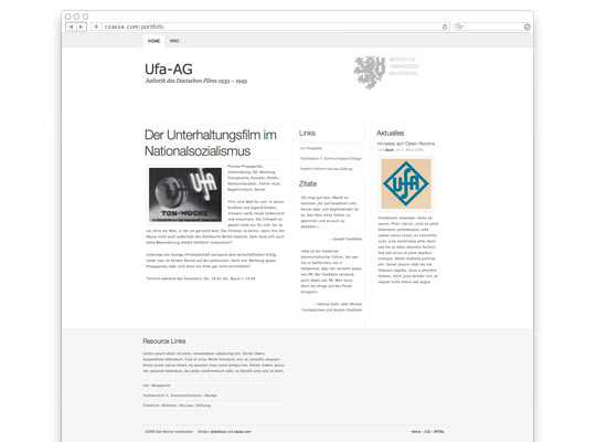 Ufa-AG · Research Group